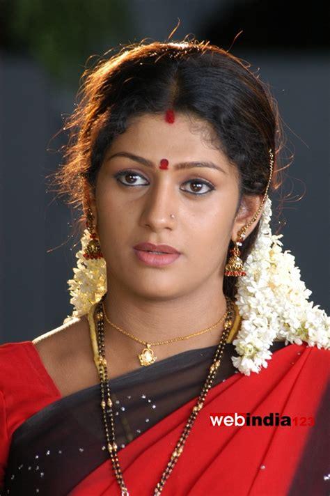 film actress kannada radhika radhika kumaraswamy photos photos radhika