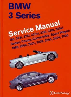 hayes car manuals 1999 bmw m3 free book repair manuals bmw car repair manuals bentley haynes chilton motor autos post