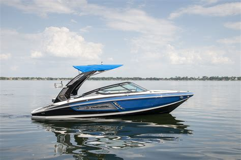 regal boats 2100 rx 21 regal 21 rx surf 2019 south shore marine boats for