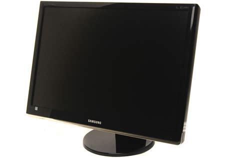 Monitor Samsung Hdmi samsung syncmaster 2693hm review this 26in lcd monitor
