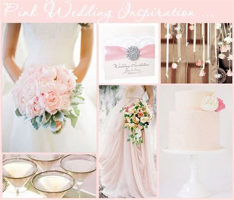 pretty baby wedding colour themes and wedding