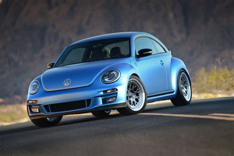 volkswagen supercar volkswagen super beetle with 500 hp photos and details