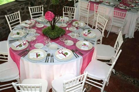 mobiliario para banquetes im 225 genes de alquiler de mobiliario y banquetes para