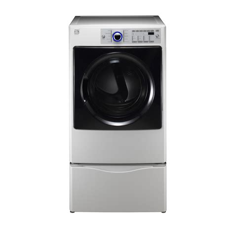 elite auto shipping reviews kenmore elite electric dryer 7 4 cu ft 8051 sears
