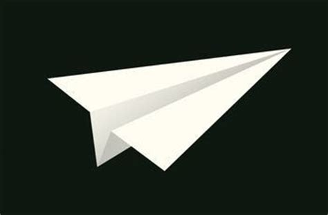 how to make a paper boat go faster how to make a paper airplane that flies far