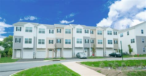4 bedroom low income apartments low income apartments in frederick md affordable
