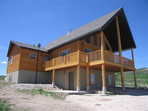 Garden City Utah Rentals 17 Best Images About Where To Stay At Lake On