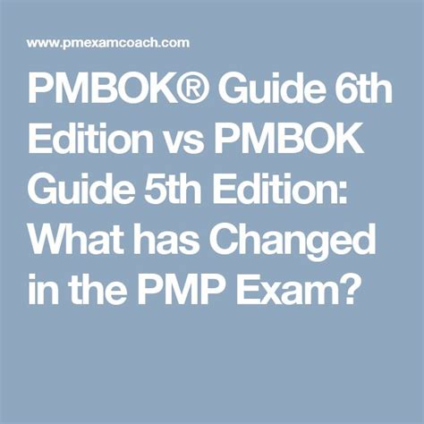 q as for the pmbok guide sixth edition books the 25 best mulcahy ideas on pmp