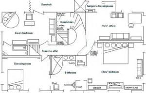 floor plan of graceland taking care of business elvis blog graceland floor plan
