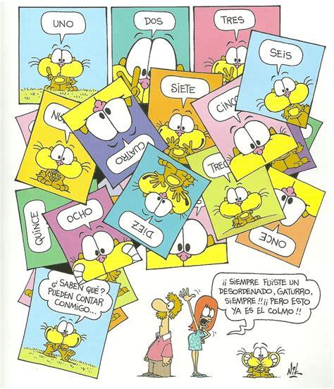 mafalda pt 3 garfield 8426445039 as 25 melhores ideias de gaturro historietas no historietas de gaturro