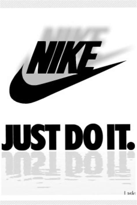 Hoodie Nike Just Do It Logo Depan Big Black awesome nike sign nike signs signs awesome and nike