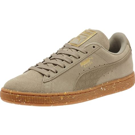 s sneakers suede classic ft s sneakers ebay