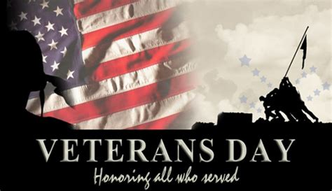 Are Post Offices Closed On Veterans Day by What S Open And Closed On Veterans Day Wednesday Mltnews