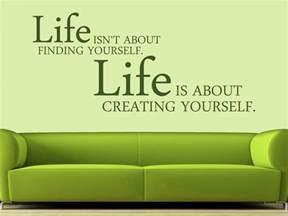 was heißt sofa auf englisch wandtattoo creating yourself spruch englisch
