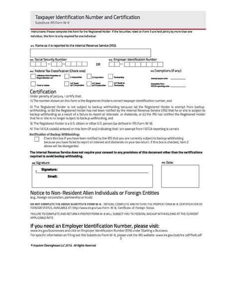 Letter Of Transmittal Merger Agreement 10