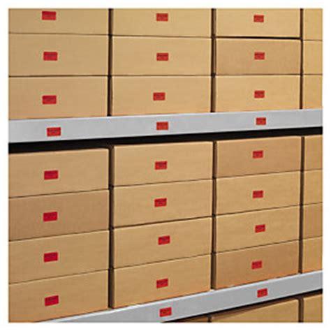 Etiketten Drucken Farbig by Papier Etiketten Farbig Abl 246 Sbar