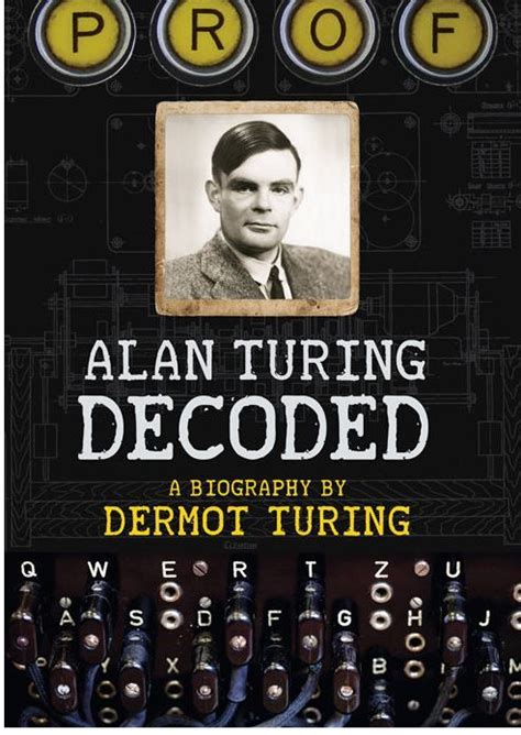 turing biography ebook 17 best images about biographical inquiries on pinterest