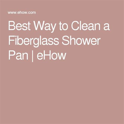 clean  plastic shower pan hunker fiberglass