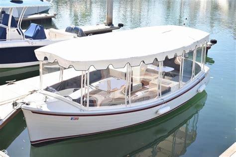 duffy boats long beach california duffy boats for sale boats