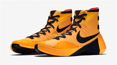 Sepatu Nike Hyperdunk14 High Paul Geogre nike hyperdunk high top baskets clearance