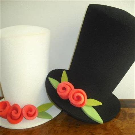inspiracionesluz sombreros para fiestas fiestas tematicas para xv a 241 os mexico