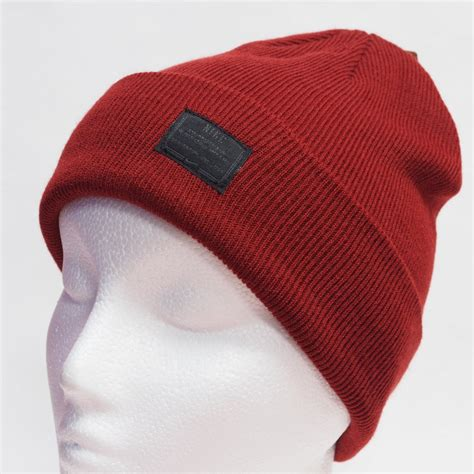 hats with lights on them red beanies beanie ville