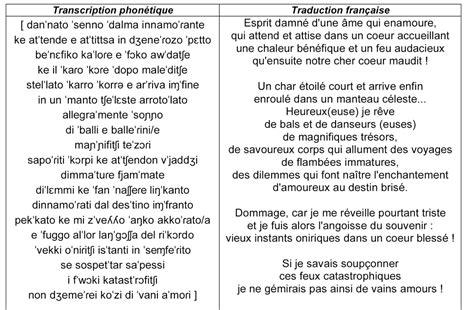 comment traduire cadenas en anglais citation d amour espagnol traduit en fran 231 ais happy love