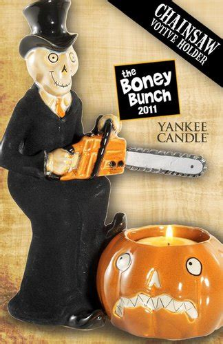 yankee candle fan club halloween images bones baby bones wallpaper and