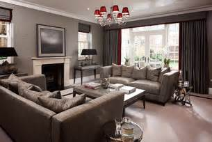 Show Home Interiors by Home Interiors Company Friv5games Com