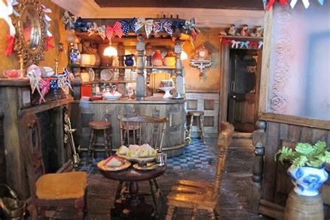 dolls house menu 67 best miniature bar pub images on pinterest dollhouse miniatures doll houses and dollhouses