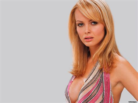 film hot ineke izabella scorupco celebrity photos biographies and more