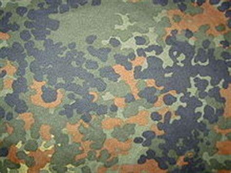 kb pattern works llc wisconsin multi scale camouflage wikipedia
