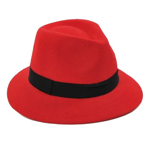 popular hats buy cheap hats