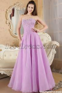 Sweet lilac purple long sweet 16 dresses img 5308 1st dress com