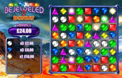 bejeweled  slots slot machines