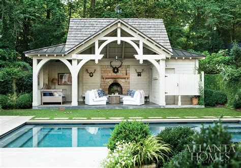 erica george dines atlanta homes home design decor 1000 images about outdoor spaces on pinterest atlanta