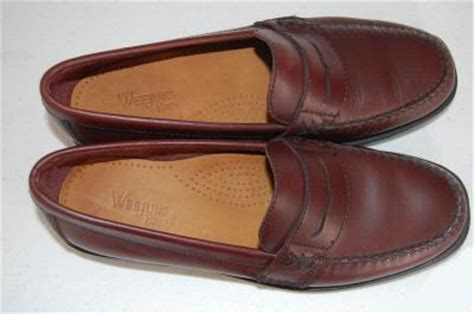 why are they called loafers this and that what are weejuns