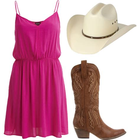 what to wear to a house music concert what to wear to a country concert outfit ideas outfit ideas hq