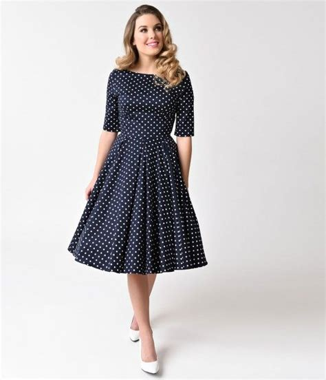 are swing dresses flattering 1000 ideas about neckline on pinterest dresses gowns