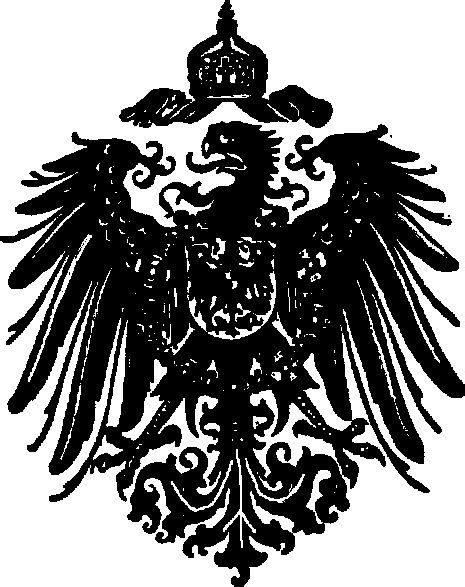 design meaning in german german eagle symbol meaning
