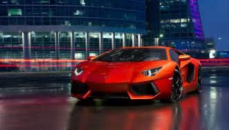 Car Rent Dubai Lamborghini Rent Lamborghini Dubai Rent Car Dubai