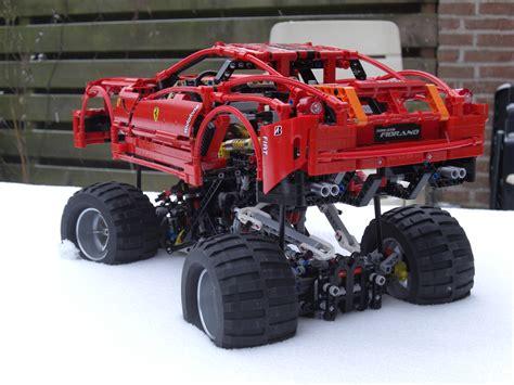 monster trucks nitro 2 download monster trucks nitro keygen