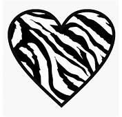 Picture Of Zebra Print  ClipArt Best