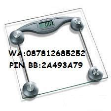 Timbangan Digital Camry Eb9003 harga timbangan digital merk nagata type lcs12 kapasitas