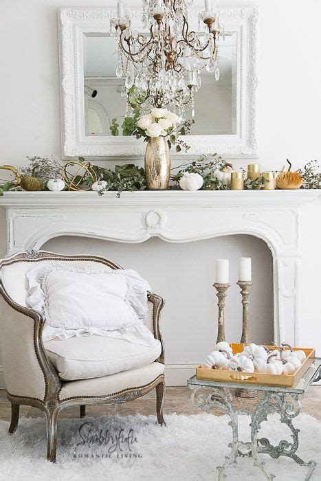 elegant mantel decorating ideas 25 best ideas about fall fireplace mantel on pinterest