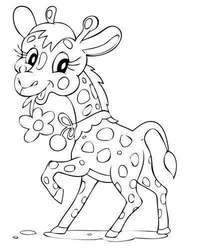 jungle coloring pages for preschoolers 19 best c images on pinterest