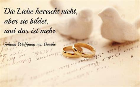 Hochzeit Zitate by 30 W 252 Nsche Und Spr 252 Che Zur Goldenen Hochzeit Der Eltern