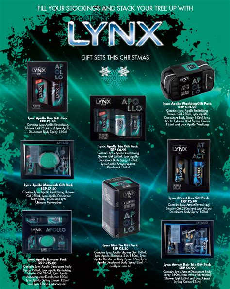Mocked In Ad Caign by The Lynx Effect Cross Cultural Caign Report The Lynx