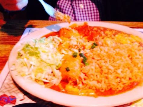 photo0 jpg picture of top shelf mexican food