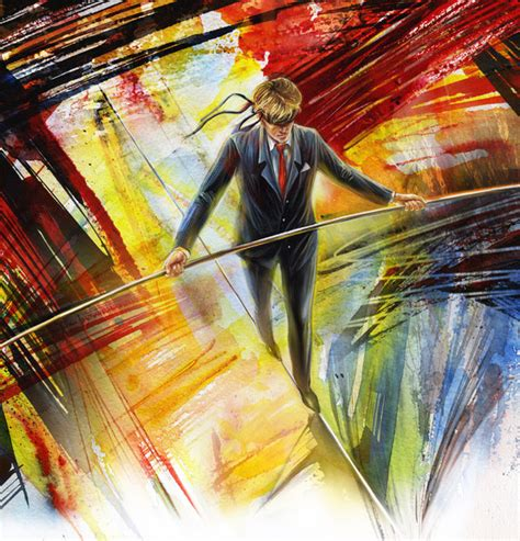 painting colour 25 colorful oil painting masterpieces around the world for